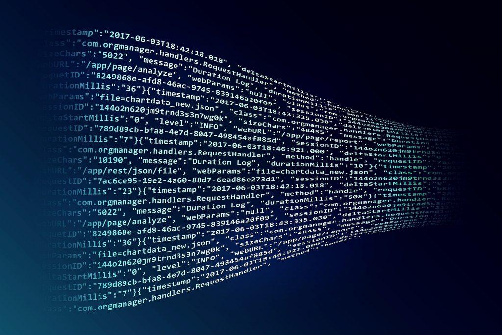 bitcoin data strategies
